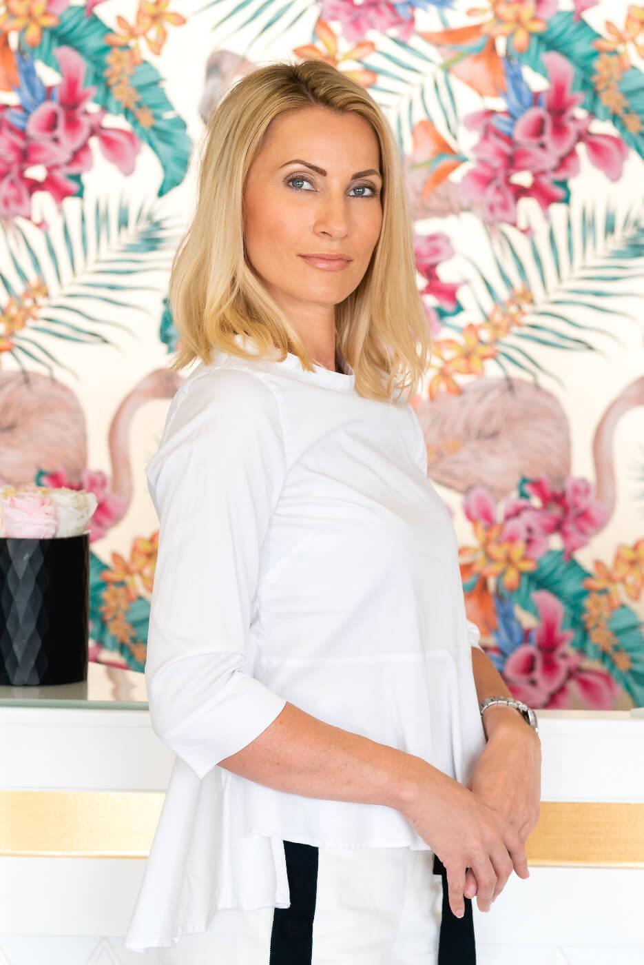 Agata Kosmetistudio Meerbusch