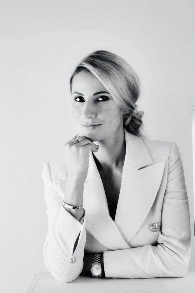 Agata Wagner